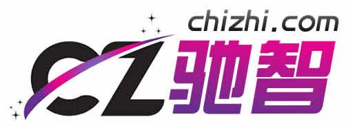chizhi.jpg